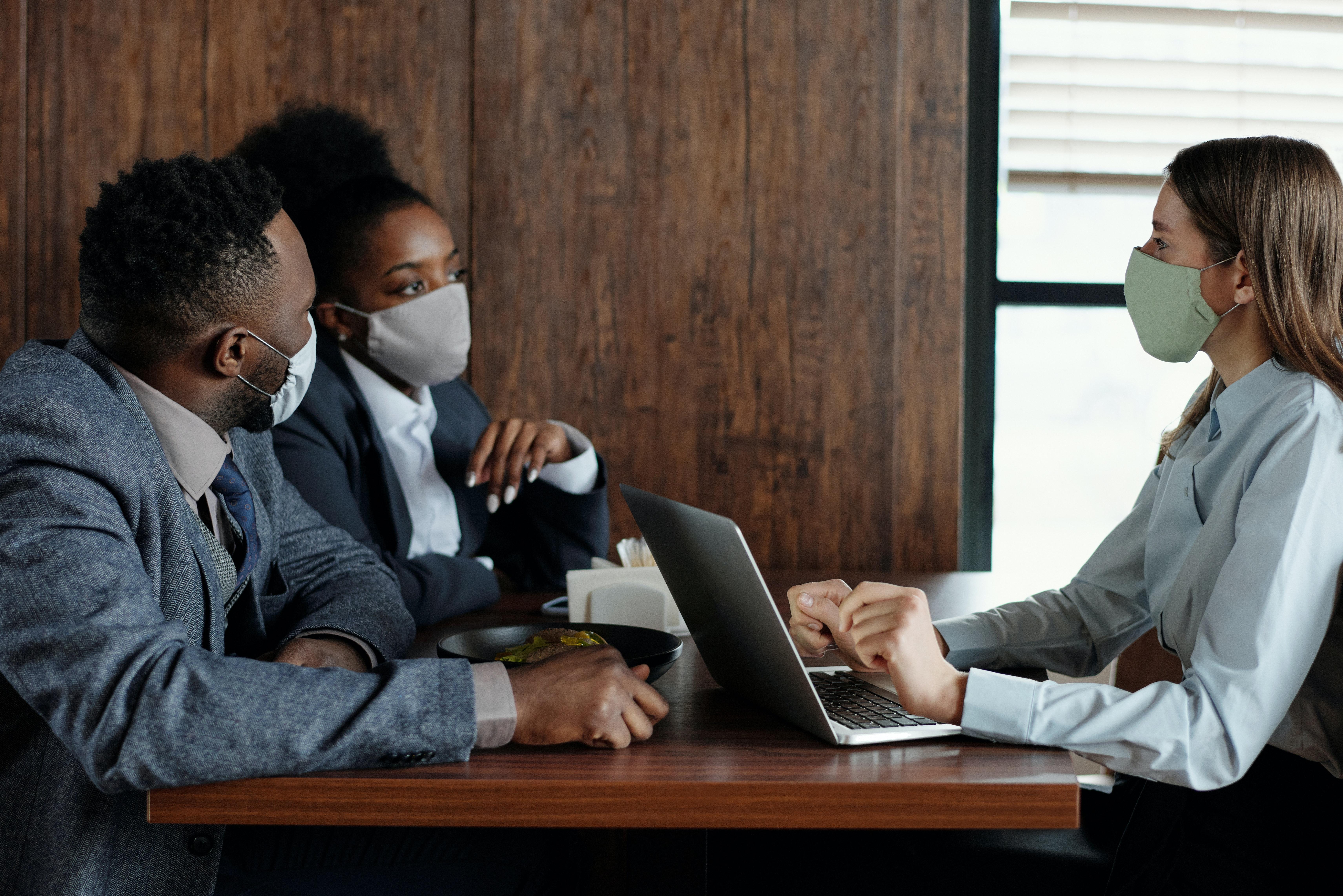 Descrição de Cargos: 7 dicas sensacionais para você aplicar na sua empresa