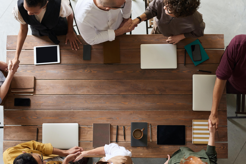 4 Cuidados que a sua empresa deve ter em elaborar um Mapeamento de Processos
