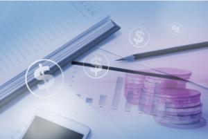 precificar produtos e calcular a margem de lucro